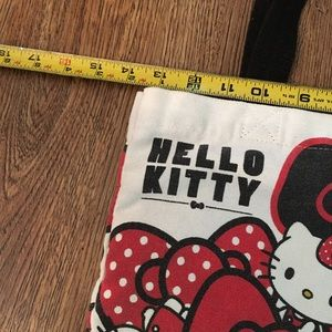 Hello Kitty Bags - 💗HELLO KITTY Vintage Bag 💗